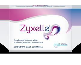 confezione-zyxelle