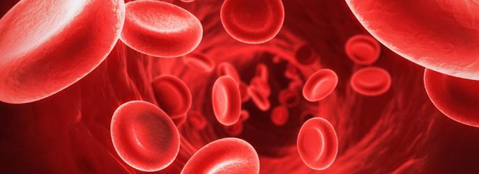 L'assunzione della pillola e i livelli di acido folico