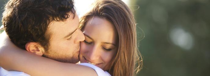 I 9 benefici dell'attività sessuale