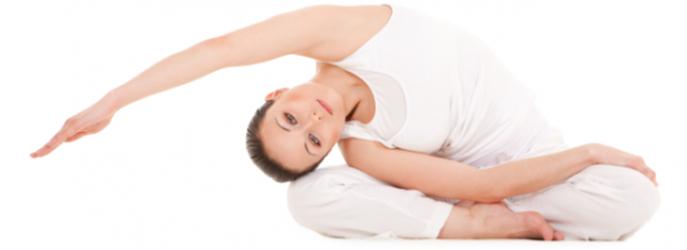 Autunno: le 5 novità in palestra per invogliarci alla attività fisica