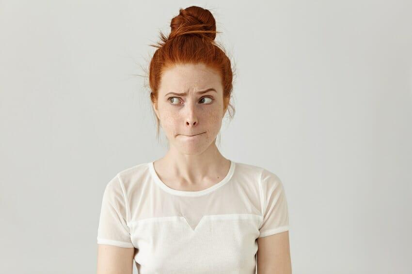 Pillola e Calo della Libido, cause e rimedi