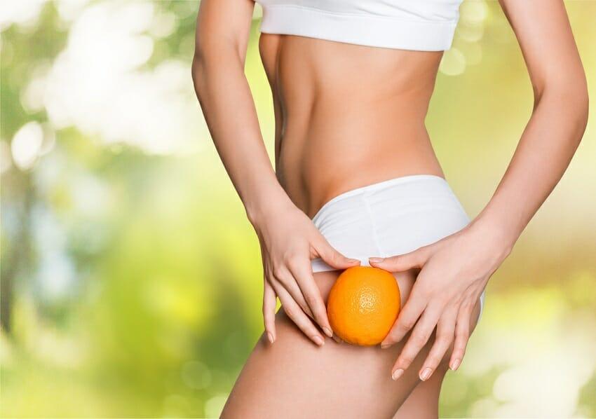 Come contrastare la cellulite: la guida completa