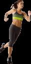 Cellulite o ritenzione idrica 1