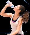 Cellulite o ritenzione idrica 2