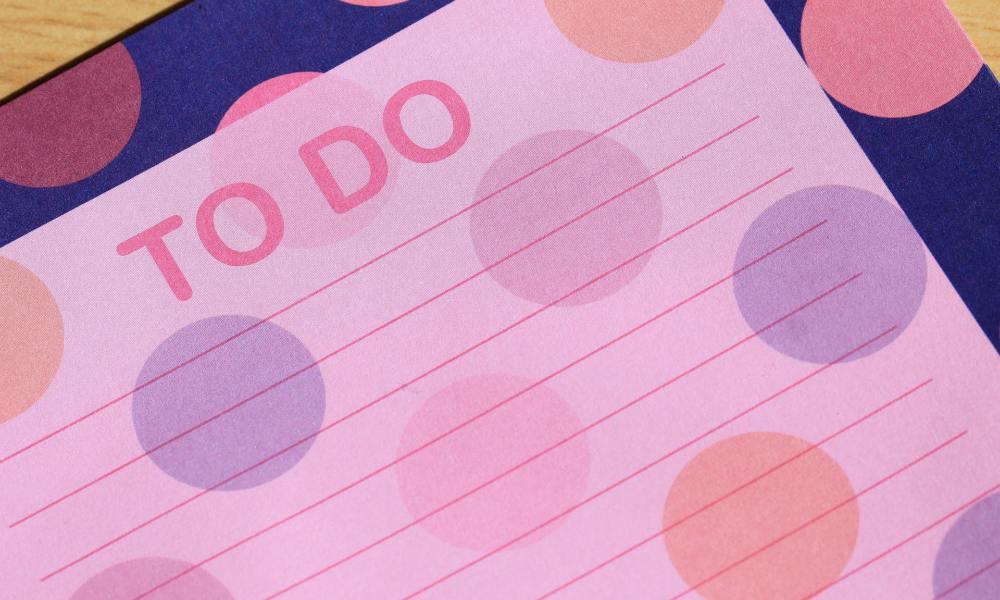 Salute Donna: la lista dei controlli ginecologici fino ai 39 anni