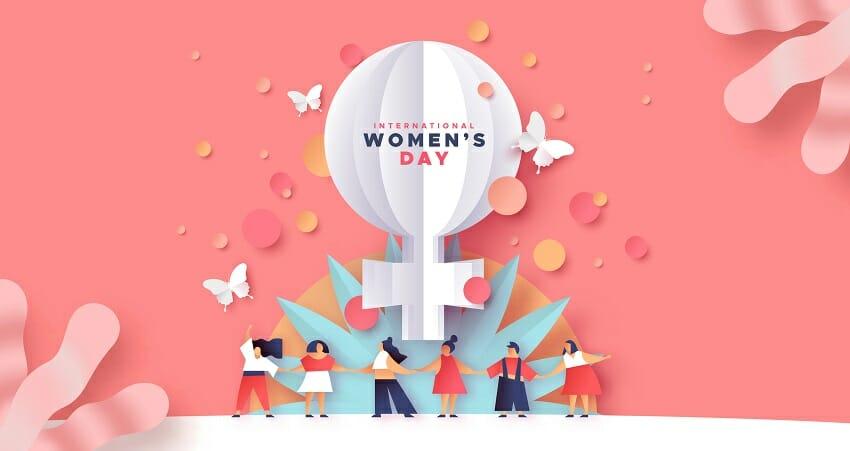 Festa della donna: ecco perché è ancora importante celebrarla