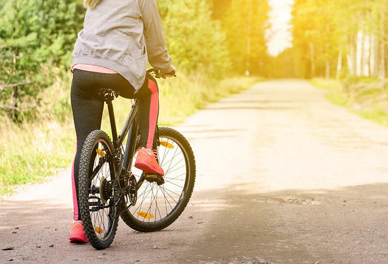 Esercizio fisico contro l'invecchiamento? Si, lo dice la scienza
