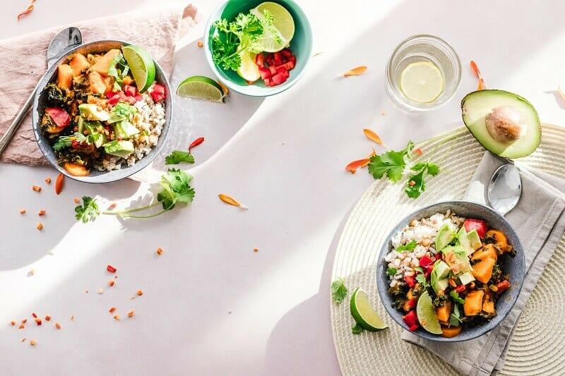 frutta-verdura-pranzo