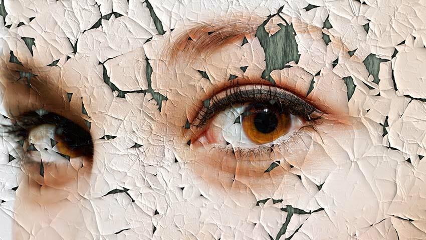 Stress ossidativo: cos'è, quali sono i suoi effetti sull'organismo e come prevenirlo
