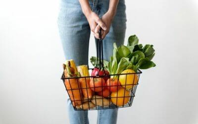 Ciclo mestruale: cosa mangiare e cosa evitare per stare meglio