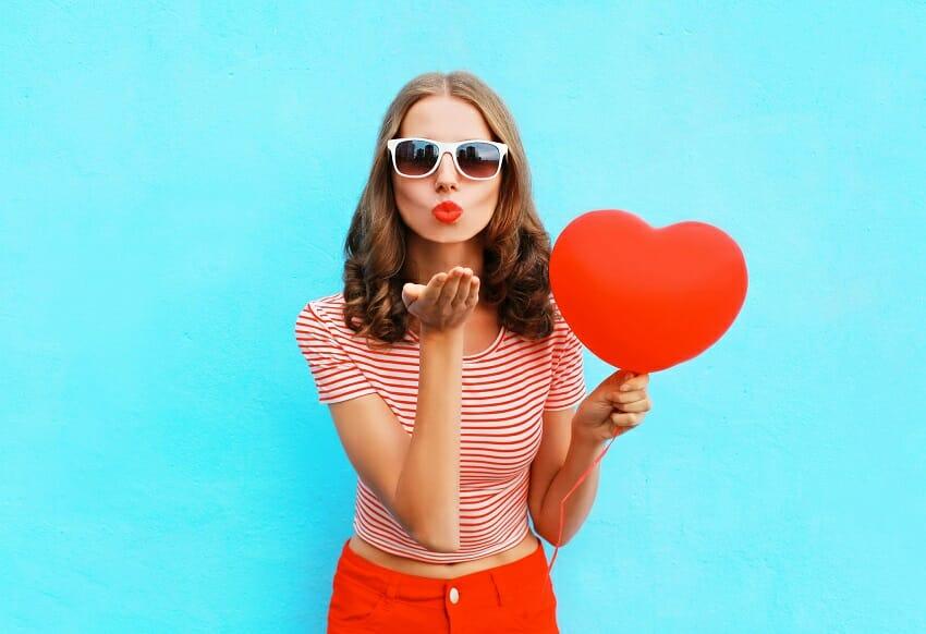 Kisspeptina, l'ormone del bacio che può influenzare la libido