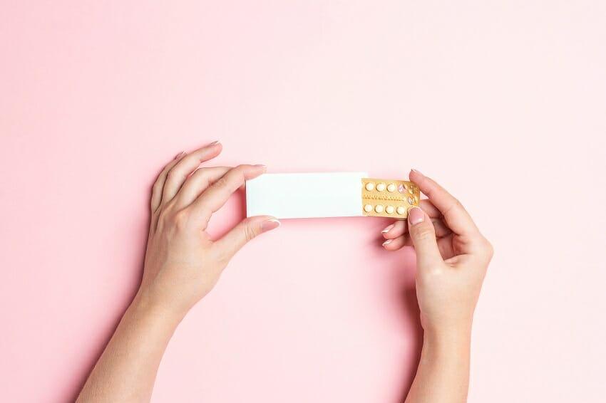Tipi di pillola: come scegliere quella giusta