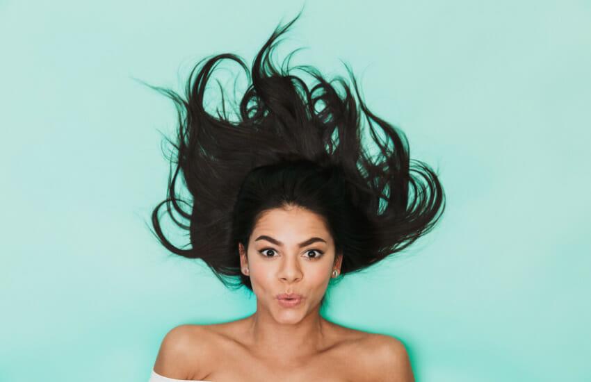 10 consigli per capelli impeccabili