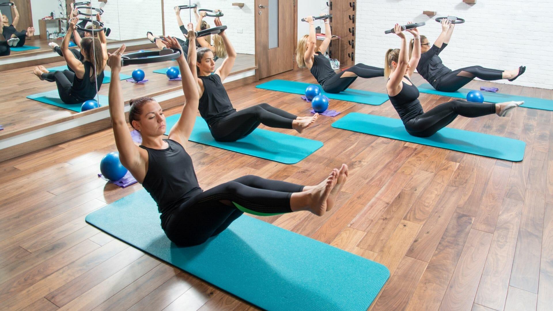 benefici-pilates