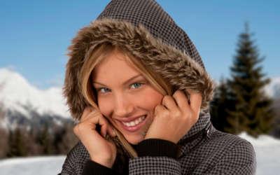 Vitamine e sali minerali: un sostegno per affrontare la stagione invernale