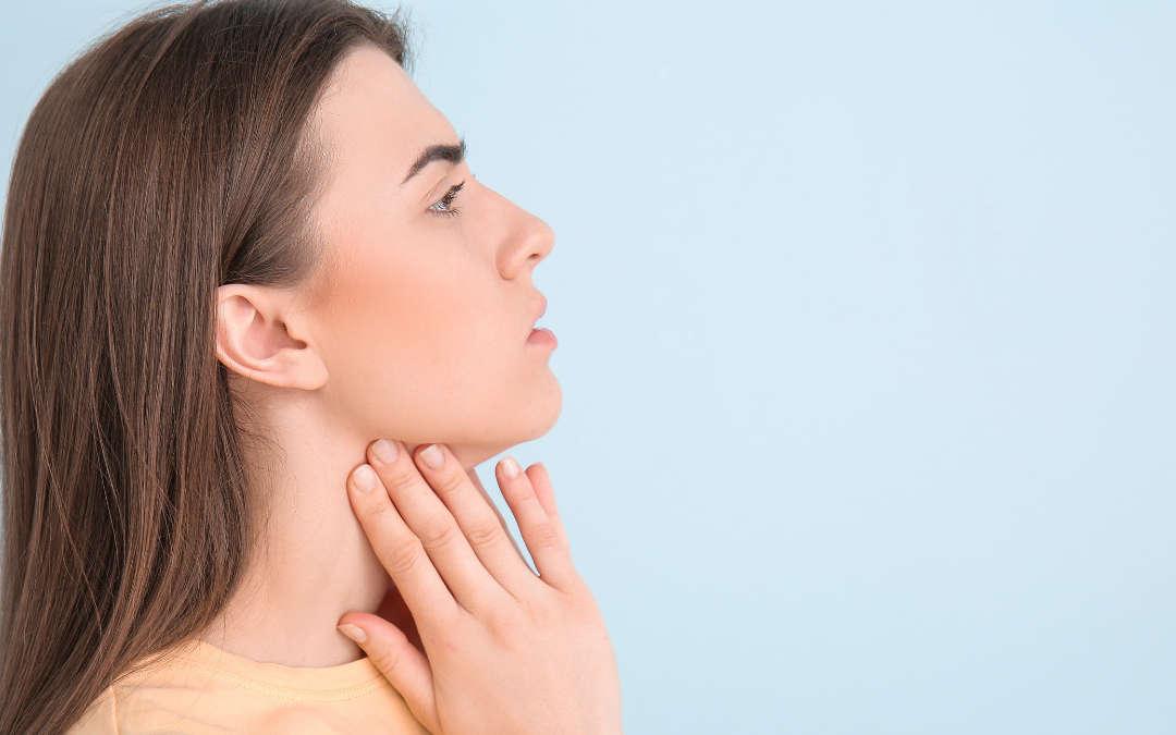 Pillola e tiroide: quello che devi sapere