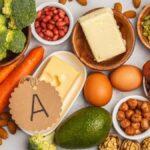 alimenti-che-accelerano-il-metabolsimo