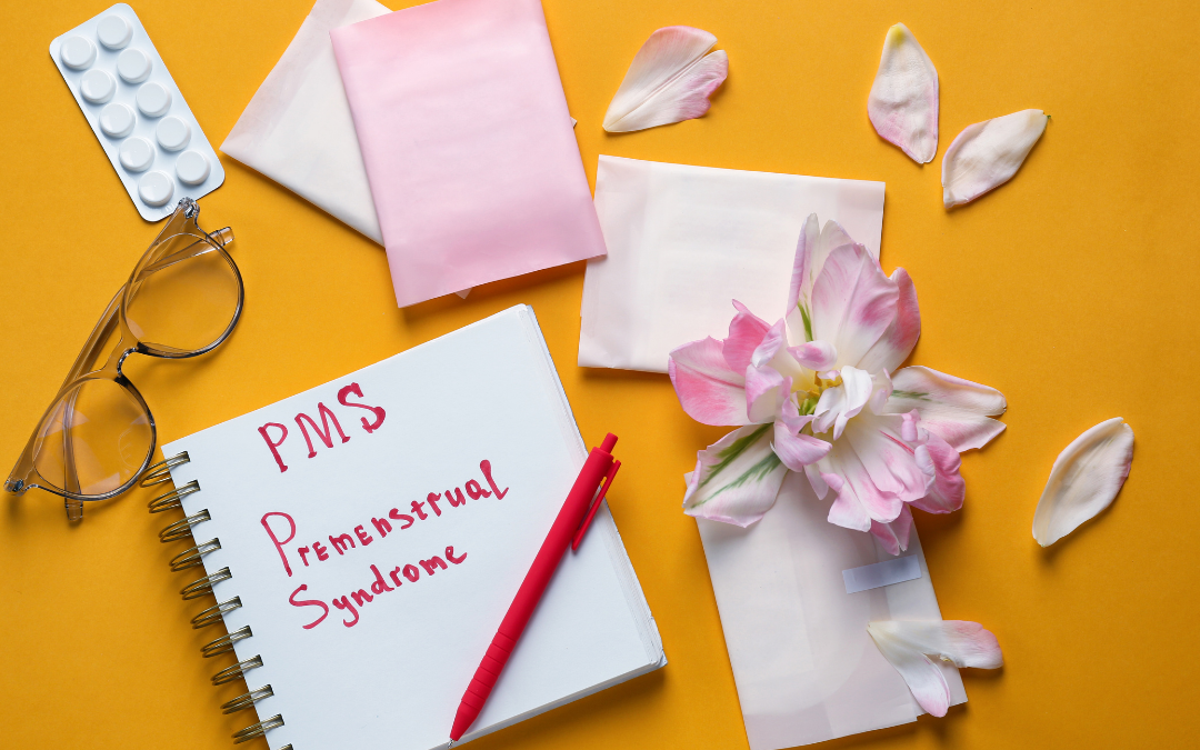 Quali sono i sintomi premestruali e perché è importante conoscerli