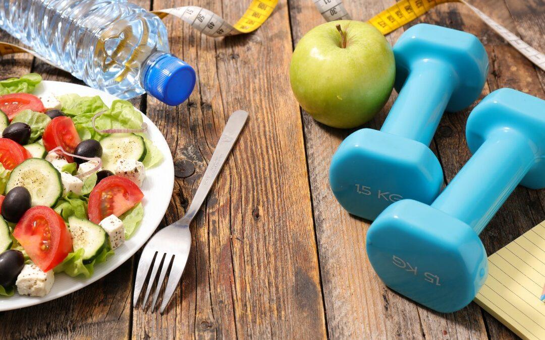 Alimentazione e workout: cosa mangiare prima e dopo l'allenamento