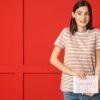 irregolarità mestruali in adolescenza