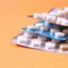 vantaggi pillole nuova generazione