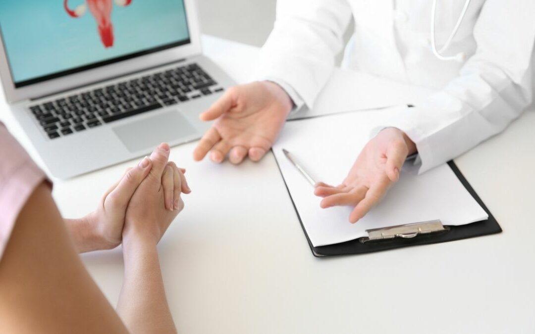 Impianto contraccettivo sottocutaneo: tutto quello che c'è da sapere